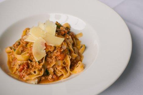 View More: http://brianamoore.pass.us/davios-cucina-food