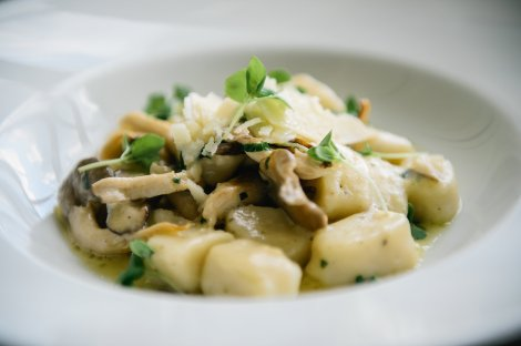View More: http://brianamoore.pass.us/davios-cucina-food