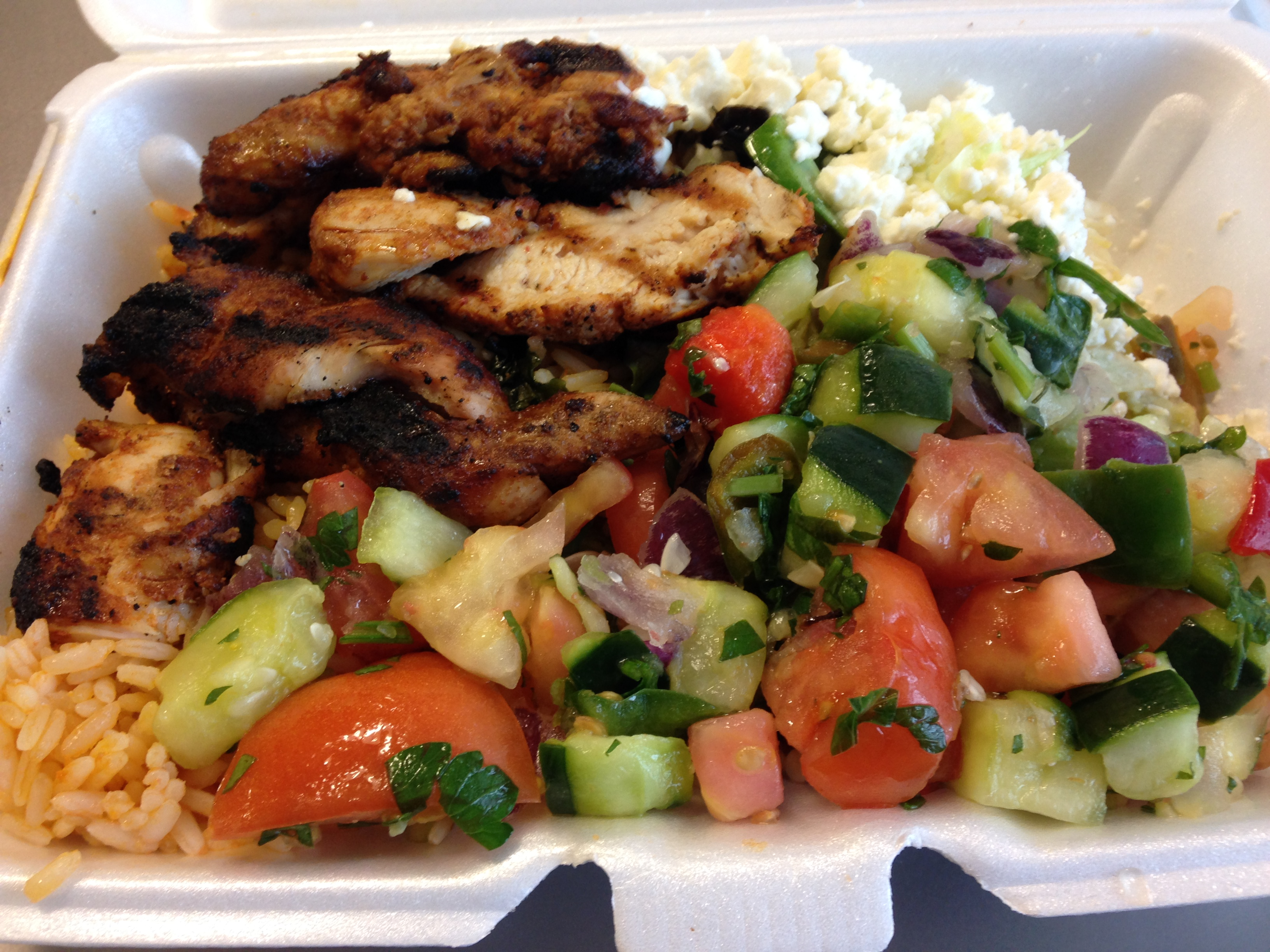 Zo S Kitchen Chicken Kabobs Sultan's Kitchen  A Little Bit About A Lot Of Things A Little Bit