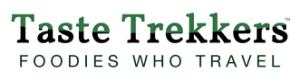 tastetrekkers.com 2014-6-15 10 46 32