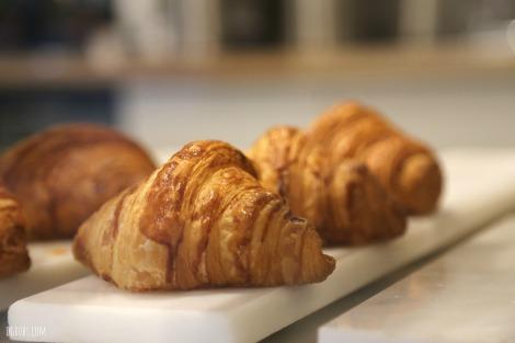 Cafe Madeleine 14
