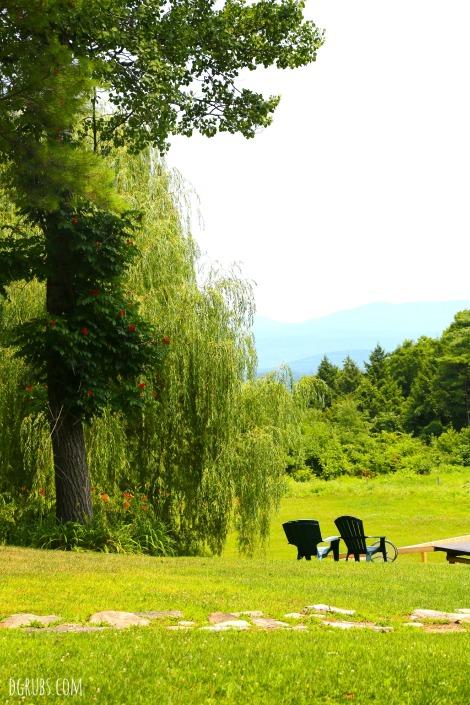 Vermont Farm Tour 23